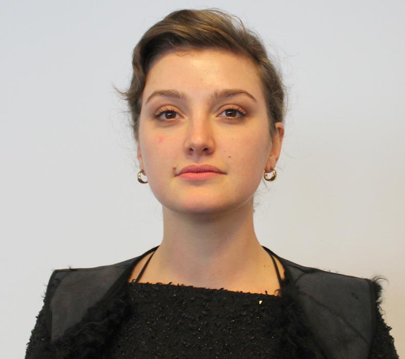Erfurt katja aus Katja(37) aus